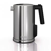 Чайник электрический Graef WK 900, фото 1