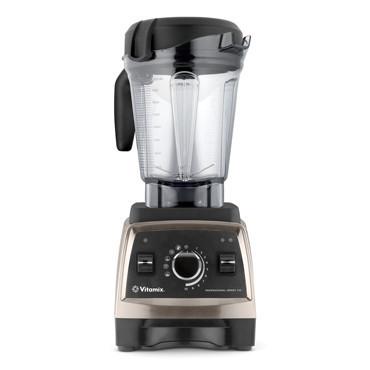 Блендер Vitamix PRO750 SV