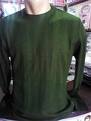 Свитер Джемпер мужской под горло бренд Brioni, код 4515
