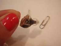 Слуховой аппарат не имеющий аналогов — Fuse, фото 1