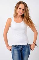 Модная майка для летнего гардероба