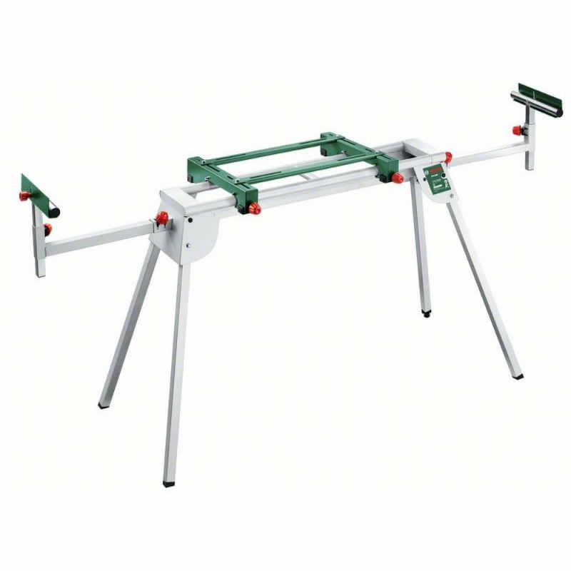 Стол для торцовочных пил Bosch PTA 2400, 0603B05000