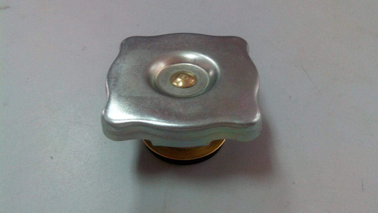 Крышка радиатора ВАЗ 2104,05,07, (пр-во ВИС)