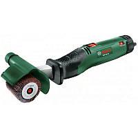 Валиковая шлифмашина Bosch PRR 250 ES, 06033B5020