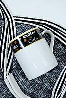 Чашка офисная Coffee