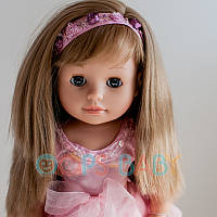 Кукла Paola Reina Соня балерина, 44 см. Уценка