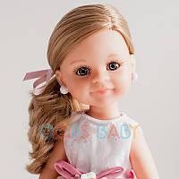 Кукла Paola Reina Amiga невеста, 32 см