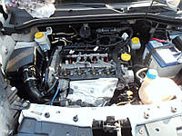 КПП Коробка передач Fiat Doblo 1.6 MultiJet Nuovo 263