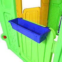 Детский игровой домик Tobi Toys 10xl, фото 3