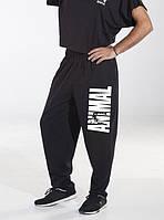 Спортивные штаны ANIMAL, для бодибилдинга и фитнеса