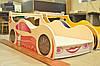 Широкий ассортимент детских кроватей машинок для мальчиков и девочек