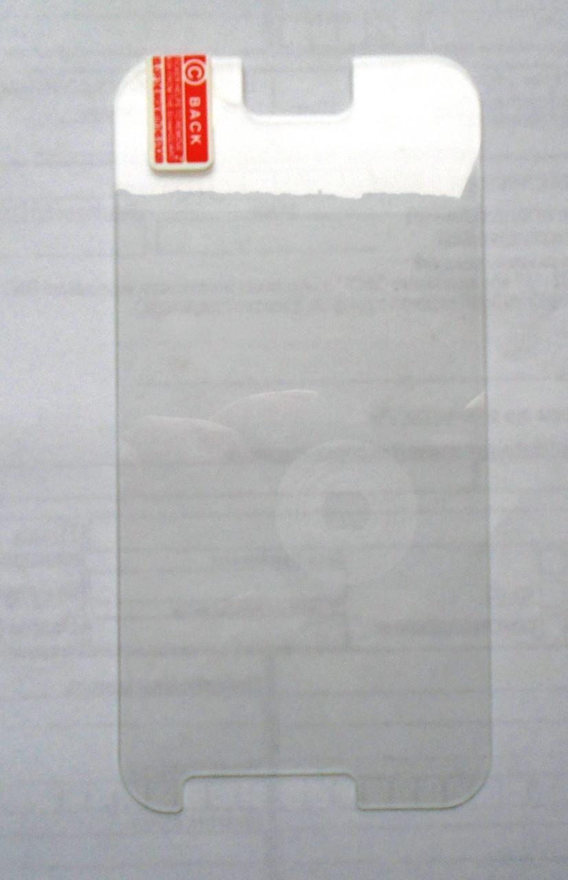 Защитное стекло Samsung J1 J105 mini 2016