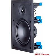 Paradigm H65-IW встраиваемая акустическая система