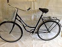Велосипед дорожный салют :ретро: разные расцветки