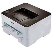 Принтер SAMSUNG SL-M2830DW/XEV
