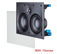Paradigm H55-LCR встраиваемая акустическая система, фото 1