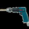 Дрель пневматическая Bosch 0607160509