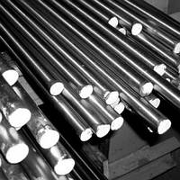 Жароустойчивая и корозийностойкая сталь - 14Х17Н2