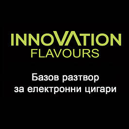 Готовые базы Innovation Flavours