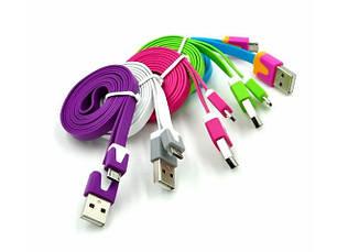 USB кабели и вентиляторы