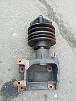 Привод вентилятора ямз 238 ак, дон 1500 б