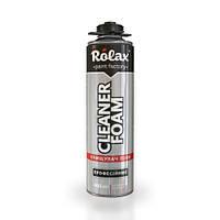 Очиститель монтажной пены профессиональный «Foam Cleaner»