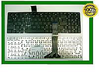Клавиатура Asus 0KN0-M21RU13, AEKJB700010