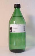 Хлороформ фарм 1кг
