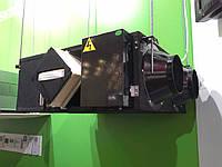 Приточно-вытяжная установка Chigo QR