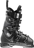 Горнолыжные ботинки Atomic HAWX ULTRA 80 W Black/Anthracite (MD)