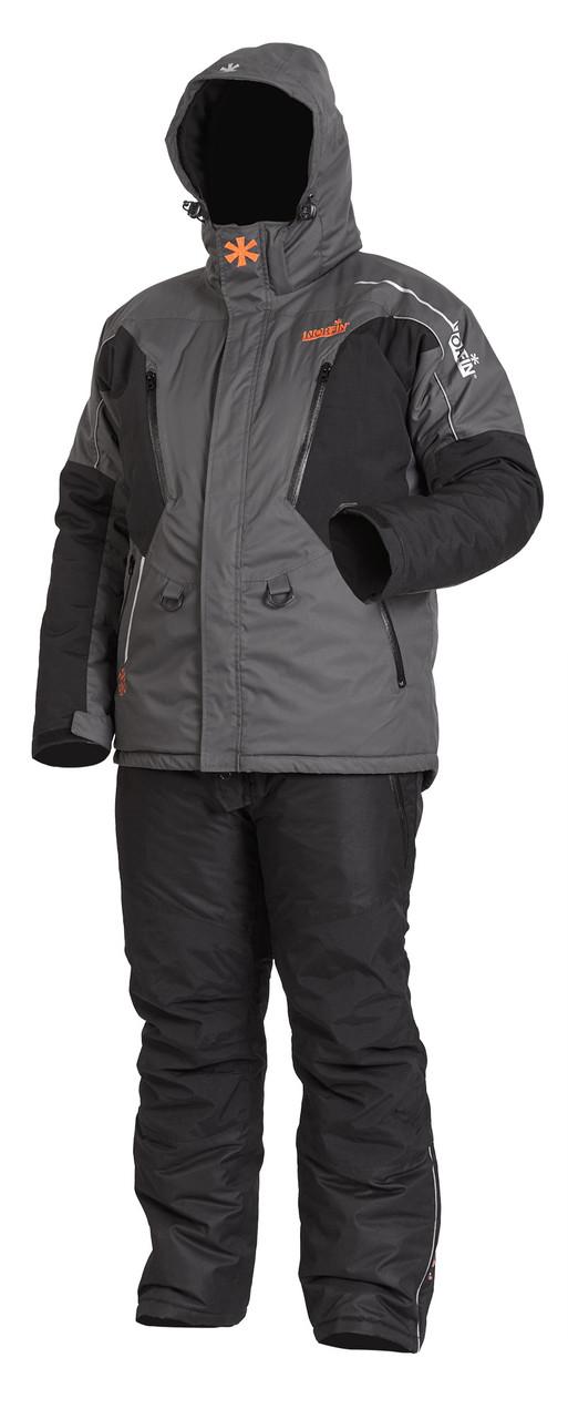 Зимний костюм Norfin APEX (-15°) р.XXXL