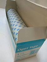 Лейкопластир OPER TAPE 30 см*10м  / IBERHOSPITEX S.A.