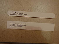Пилки маникюрные YRE разные