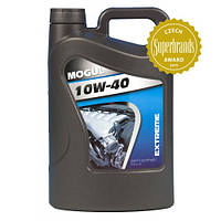 Моторное масло Mogul 10W-40 Extreme 4л