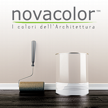 Novacolor (Италия)