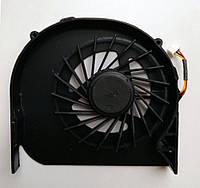 Вентилятор  ACER ASPIRE 4551, 4551G, 4741, 4741G; eMachines D640. DFS531005MC0T.