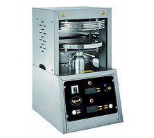 Пресс для пиццы Apach APRESS33, 560х430х750 мм