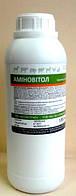 Аминовитол 1 л