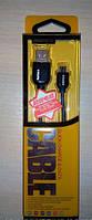 Remax Micro USB-кабель для передачи данных и зарядки