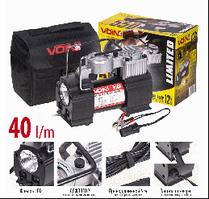 """Компрессор """"VOIN"""" VL-550"""