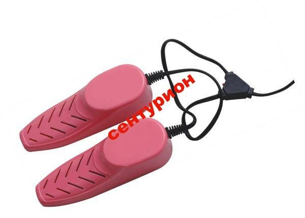 """Сушка для обуви """"Осень"""" Shoes dryer -6 TV Shop TV Shop СКИДКА"""
