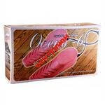 """Сушка для обуви """"Осень"""" Shoes dryer -6 TV Shop TV Shop СКИДКА 3"""