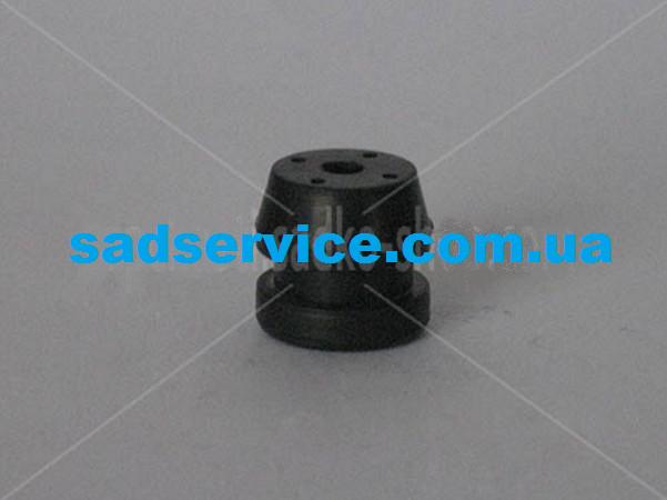 Амортизатор для бензопилы Sadko GCS-254