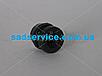 Амортизатор для бензопилы Sadko GCS-254, фото 2