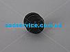 Амортизатор для бензопилы Sadko GCS-254, фото 3