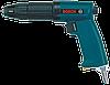 Дрель-шуруповерт пневматическая Bosch 0607460400