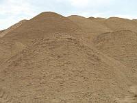 Песок желтый Таирово