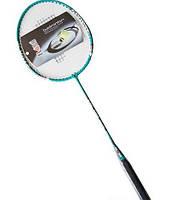 Ракетка для бадминтона Flash Badminton racket SR-100