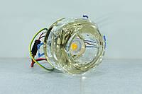 Точечный светильник Feron  JD 190 COB 10w
