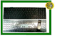 Клавиатура 0KNB0-6120IT00, 0KNB0-6120JP00